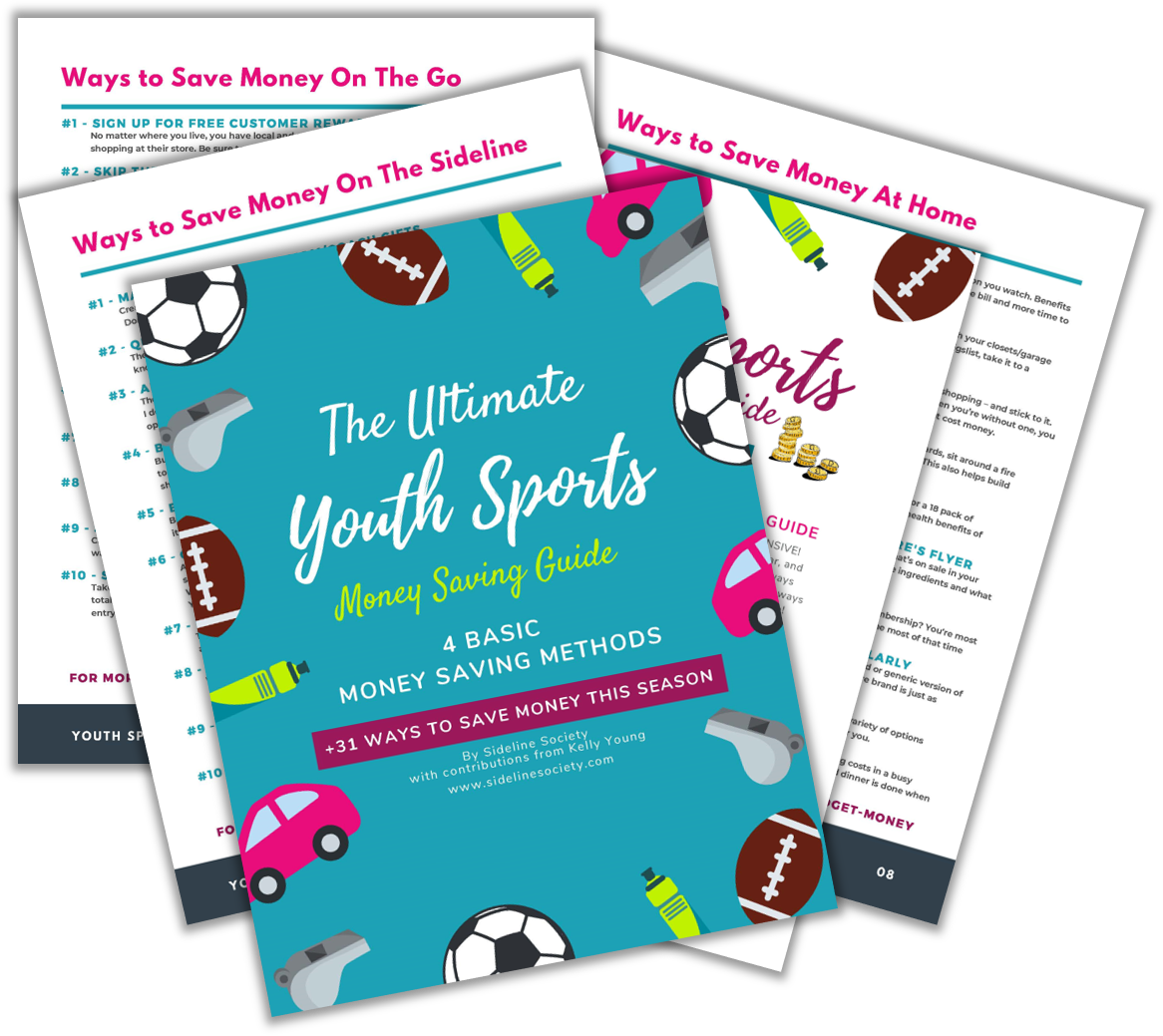 Youth Sports Money Saving Guide Design.png