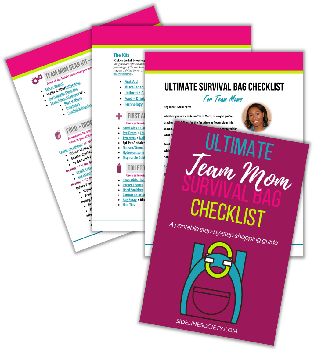 Team Mom Survival Bag Checklist.png