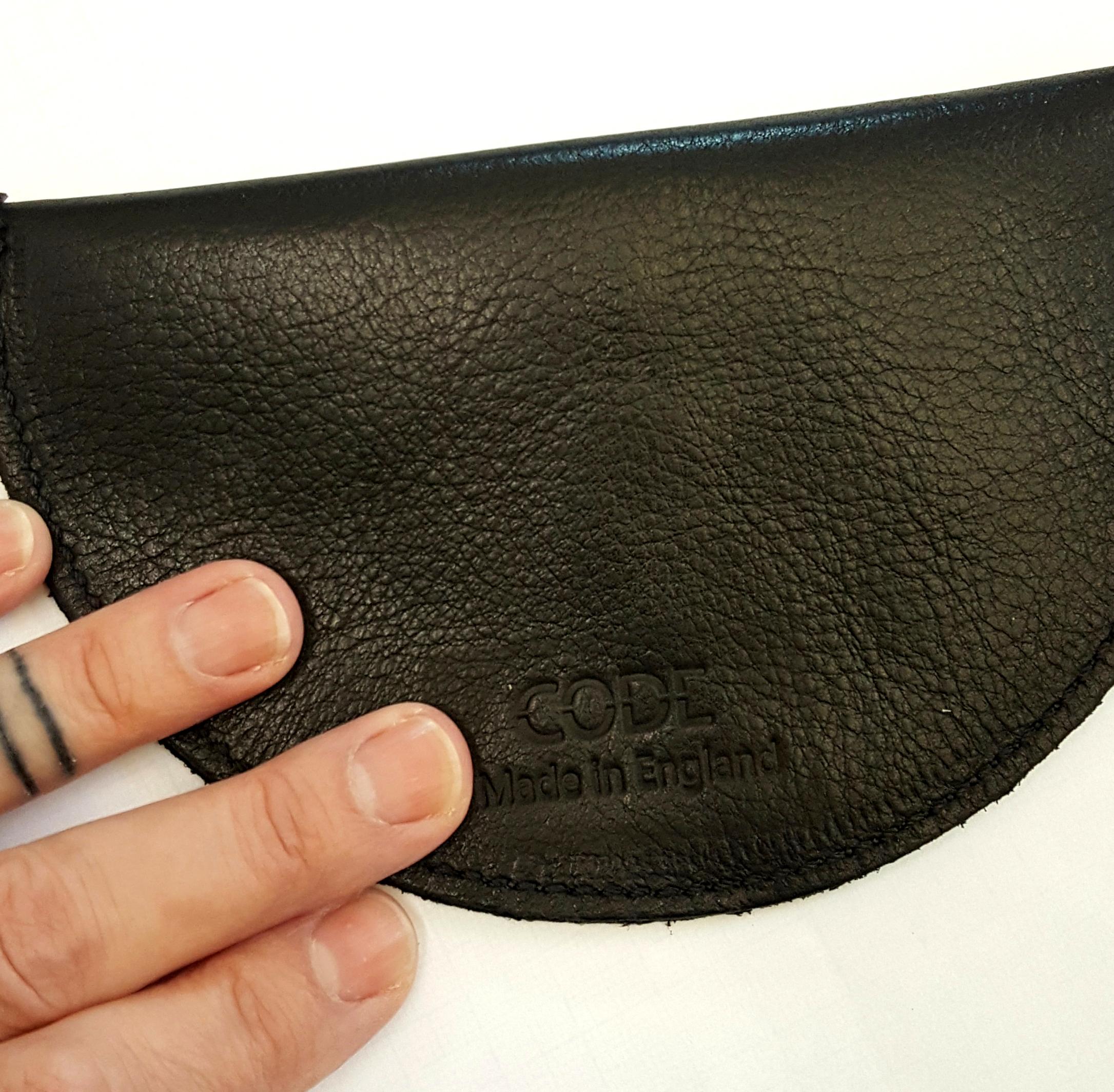 purse 3.jpg
