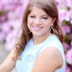 Caroline Miller - Carroll Senior High SchoolVanderbilt UniversityBiologyAwarded 2017