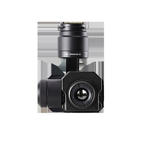 xt-camera-1fa2dcae811bb8adf53cf6683975c15d.png