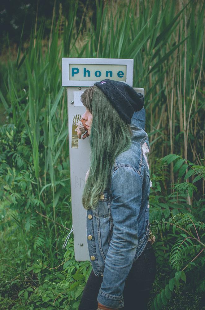 mimi-phone-7718.jpg
