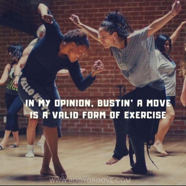 Are you ready to find out nourishing your body through movement can be fun? See you on the DANCEfloor Pacific Yew Yoga 7p Tonight!  We will practice: 🎉fun, confidence, strength, flexibility, range of motion, cardio, all the things so you can have a party in your body, on and off the DANCEfloor! @pacific_yew_yoga #grooveoregon #groovingmylife #theworldgroovemovement #bodygroove