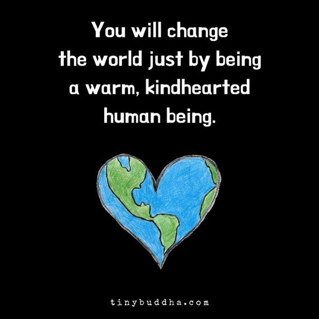 It's so true! #empathsrockinglife