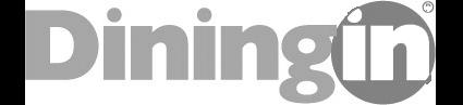 diningin_logo.png