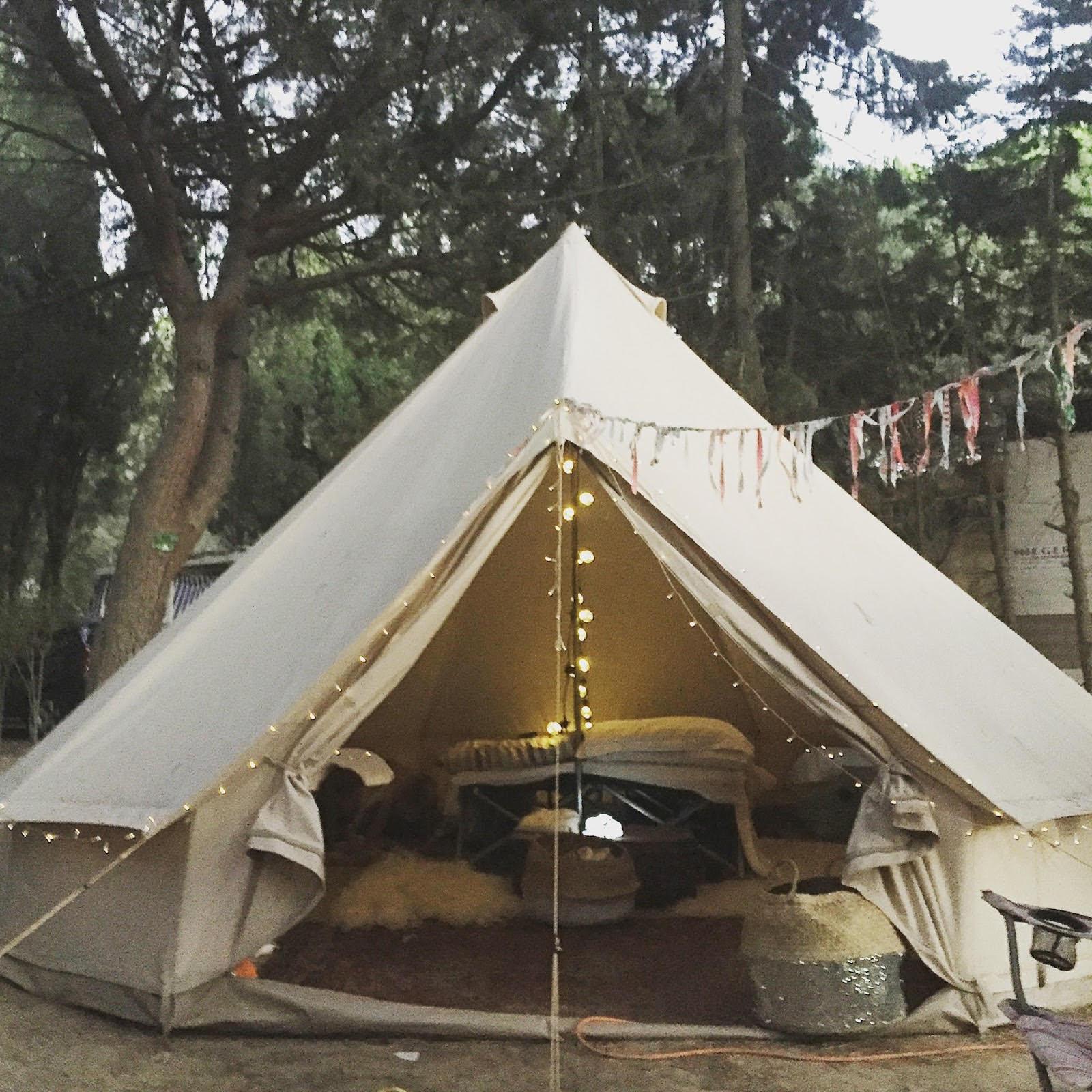 Campling 5.jpg