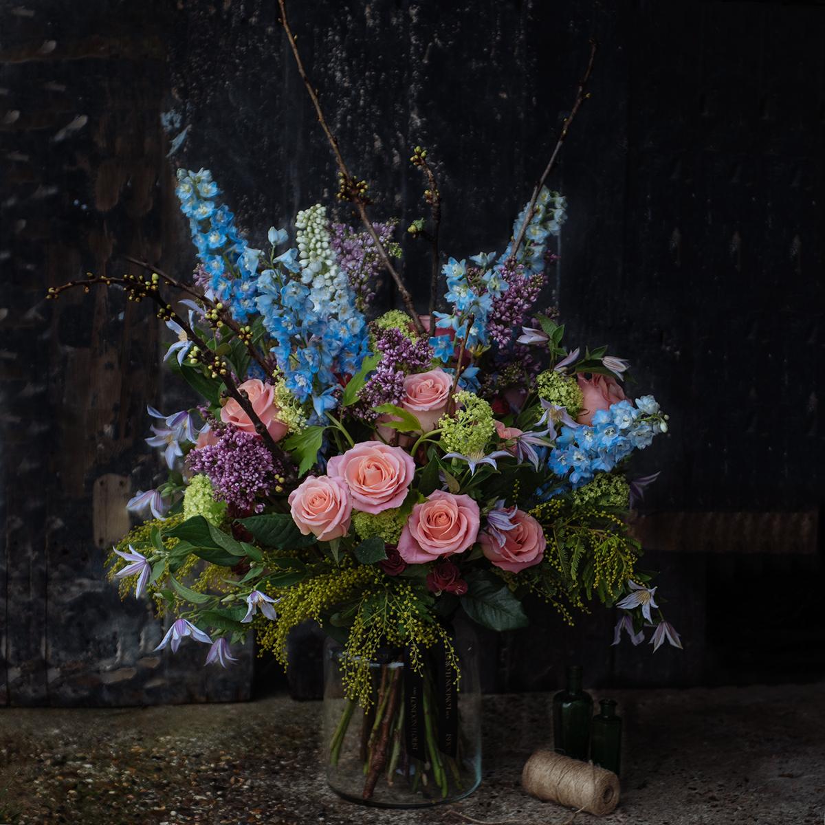 floom-your-london-florist-bouquet-648.jpg