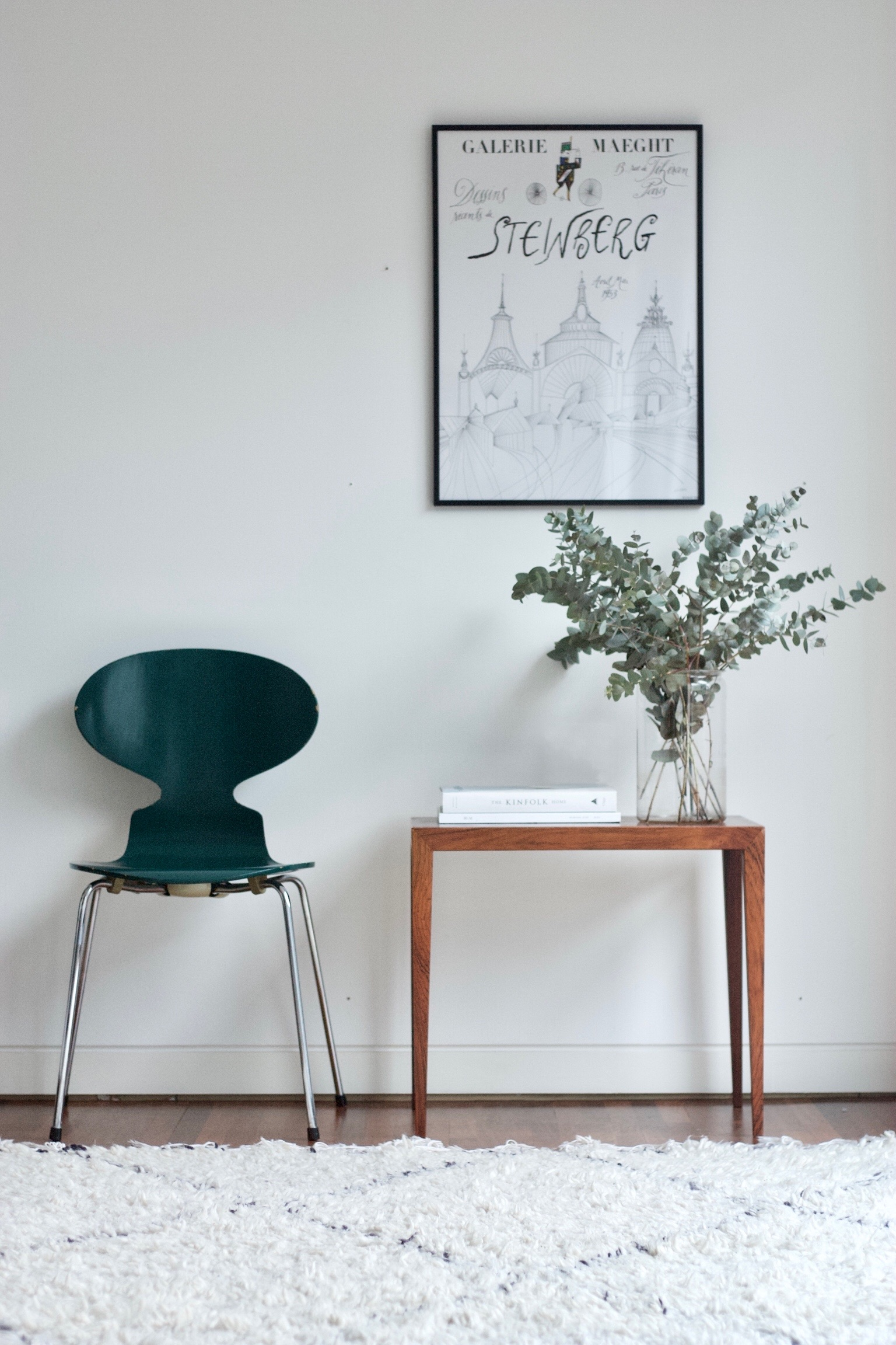 We can't wait to see the beautifully curated mix of Danish Homeware Nabo Shop will be bringing with thm