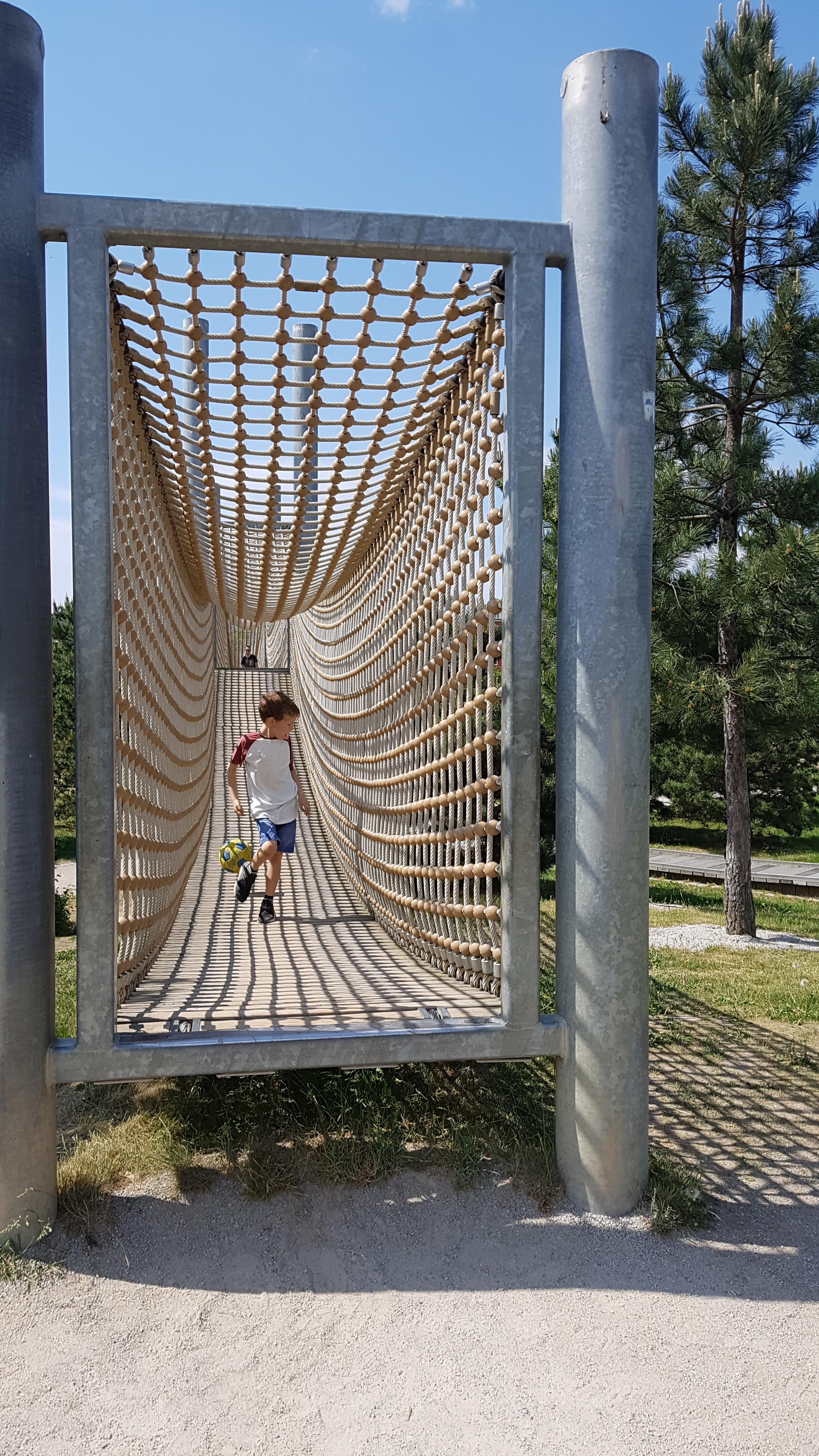 playground 1.jpg