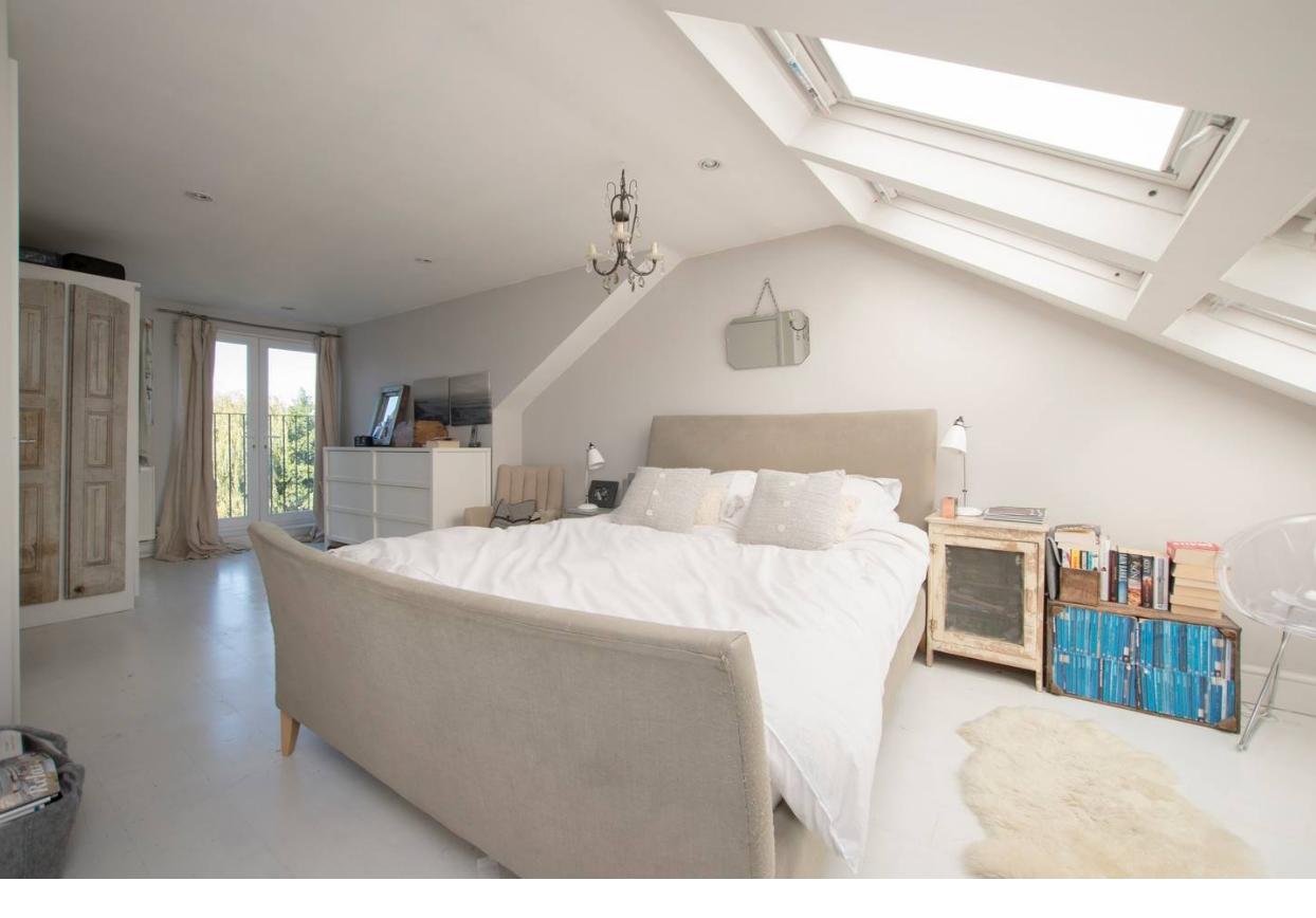 old bed 3.jpg