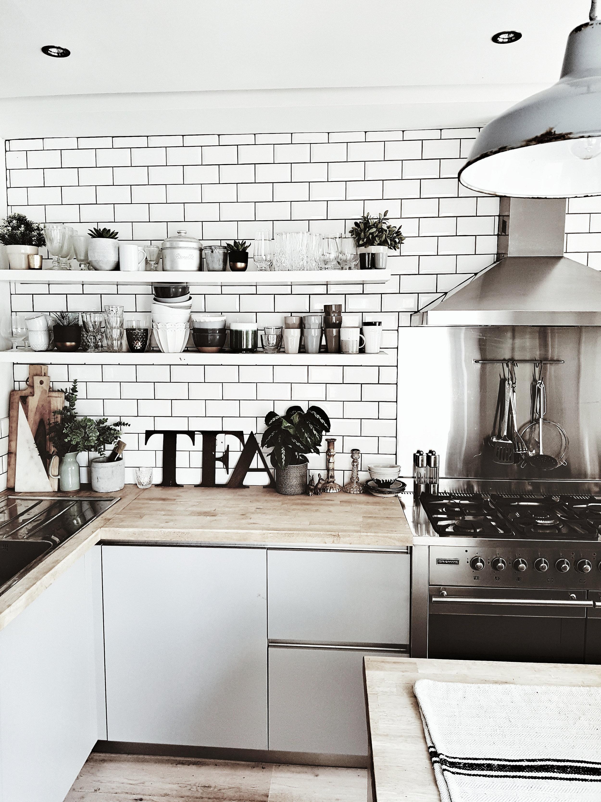 Malmo Kitchen.jpg