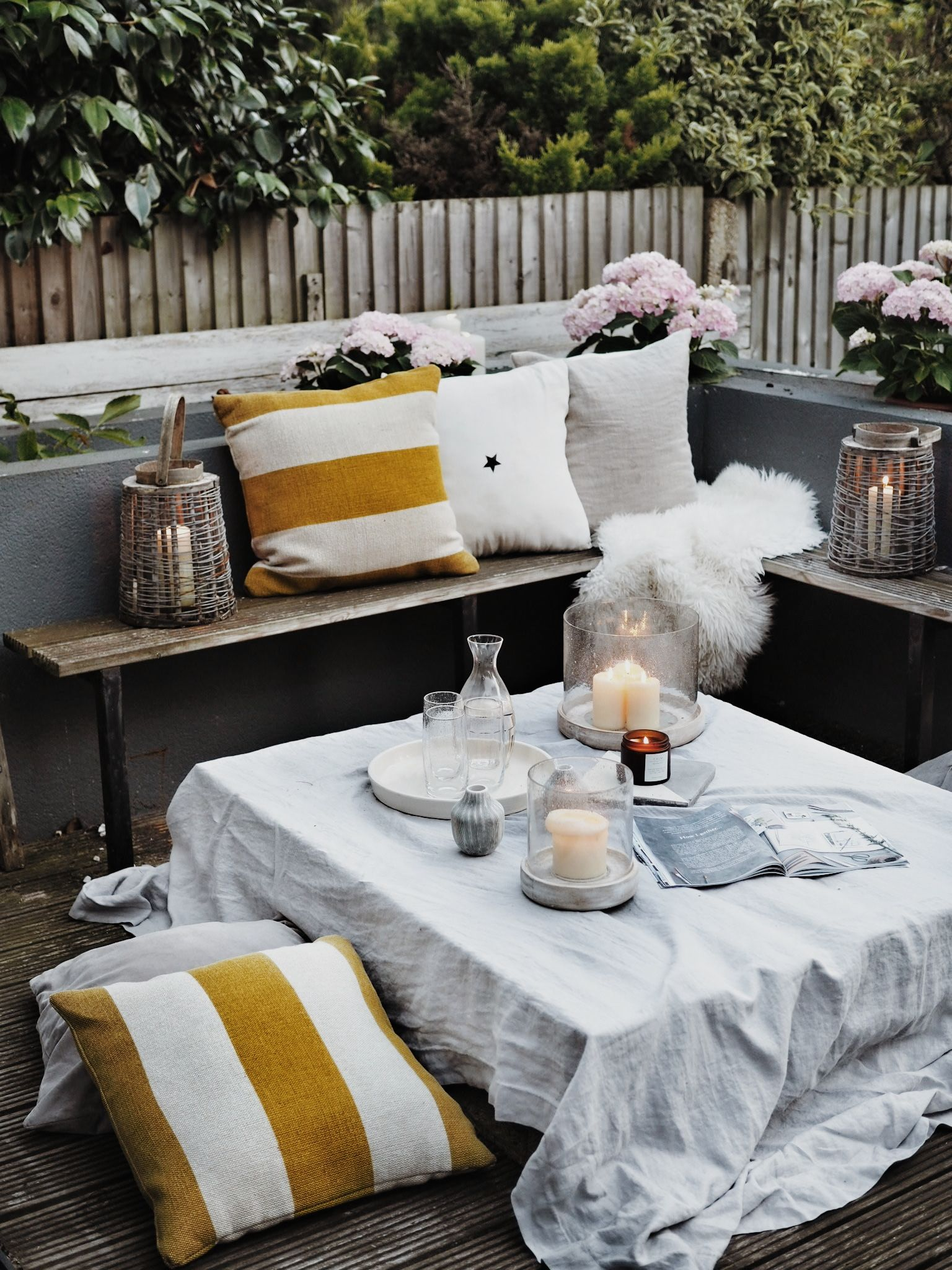 Marks & Spencer Garden Styling 2.jpg