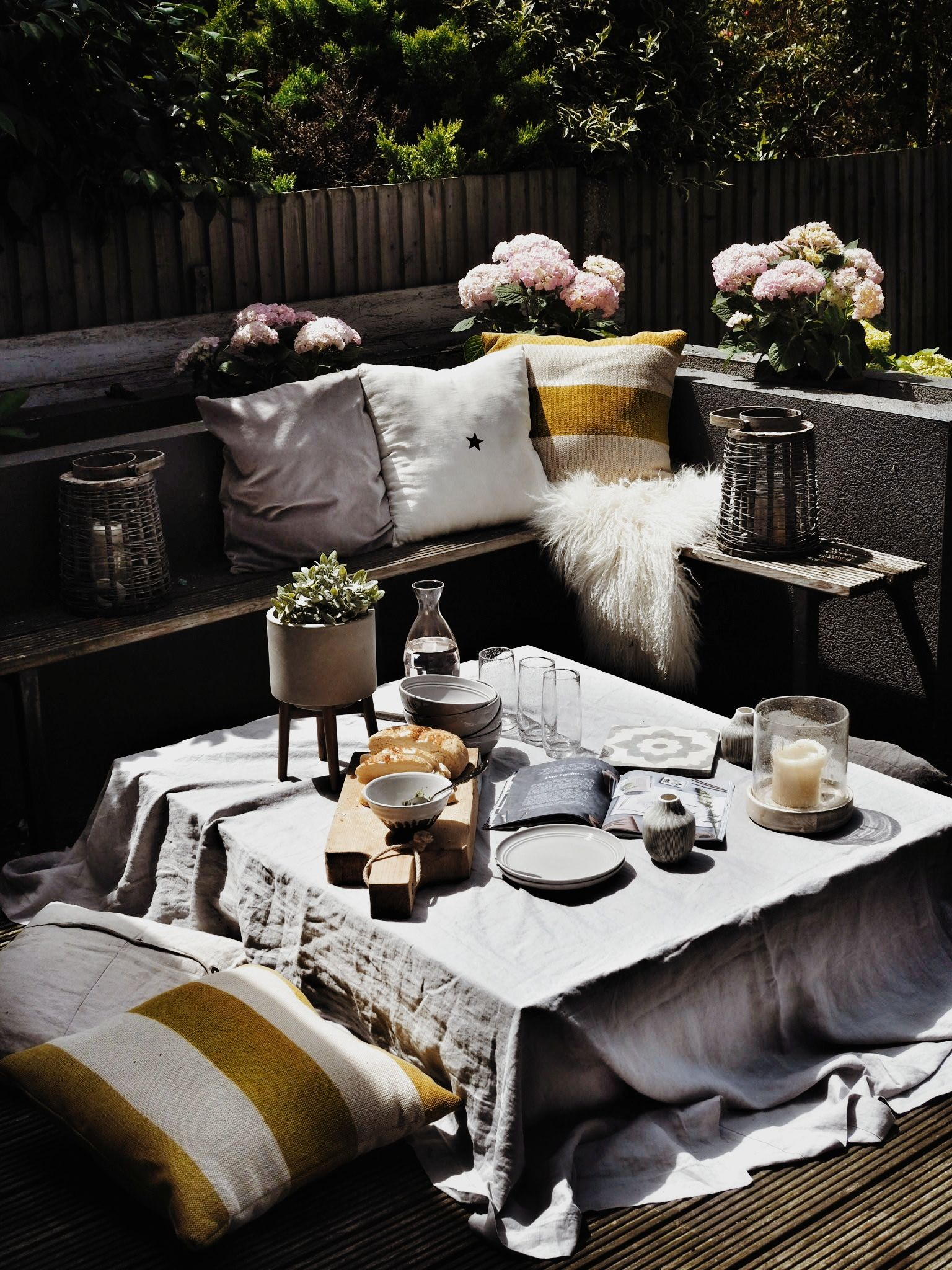 Marks & Spencer Garden Styling.jpg