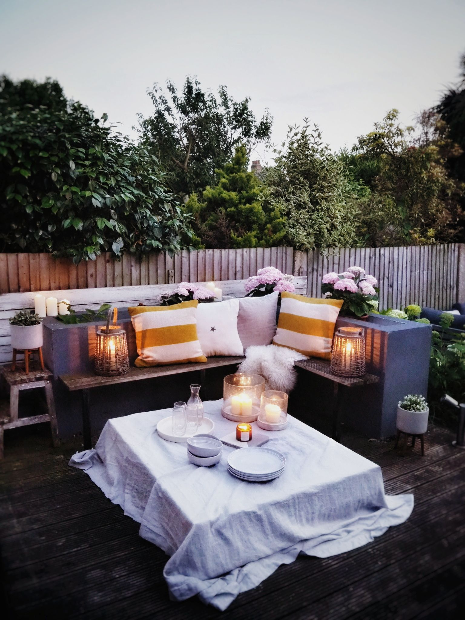 Marks & Spencer Garden Styling 6.jpg