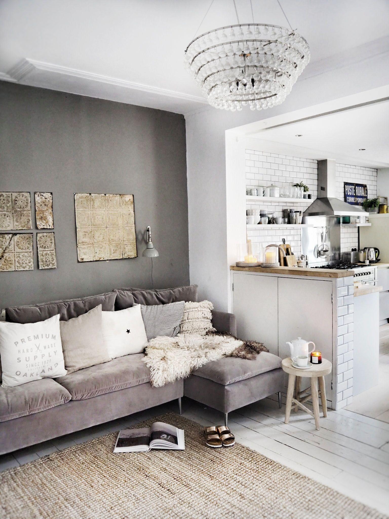 Living room revamp.jpg