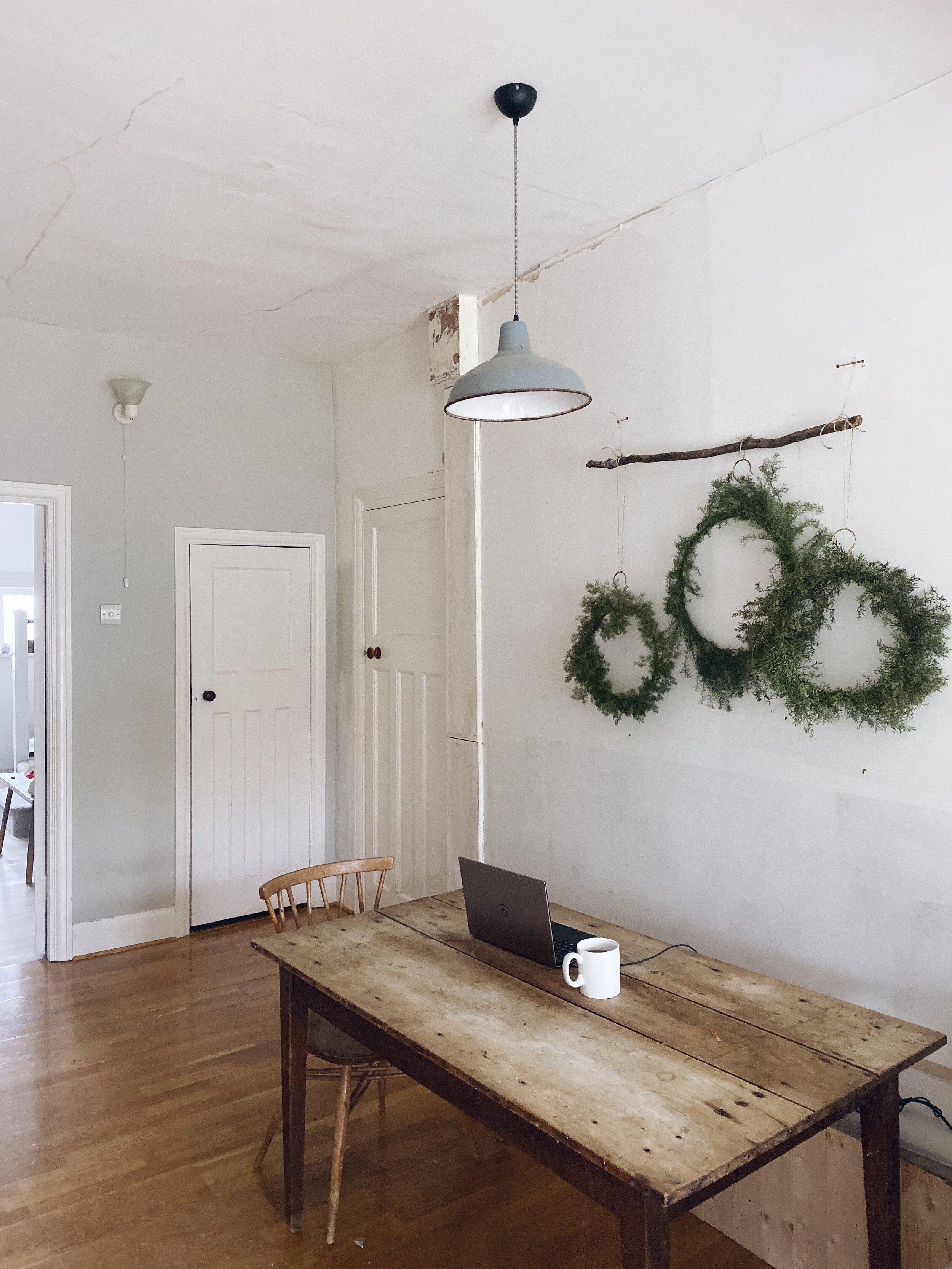 interiors — Home — Malmo & Moss