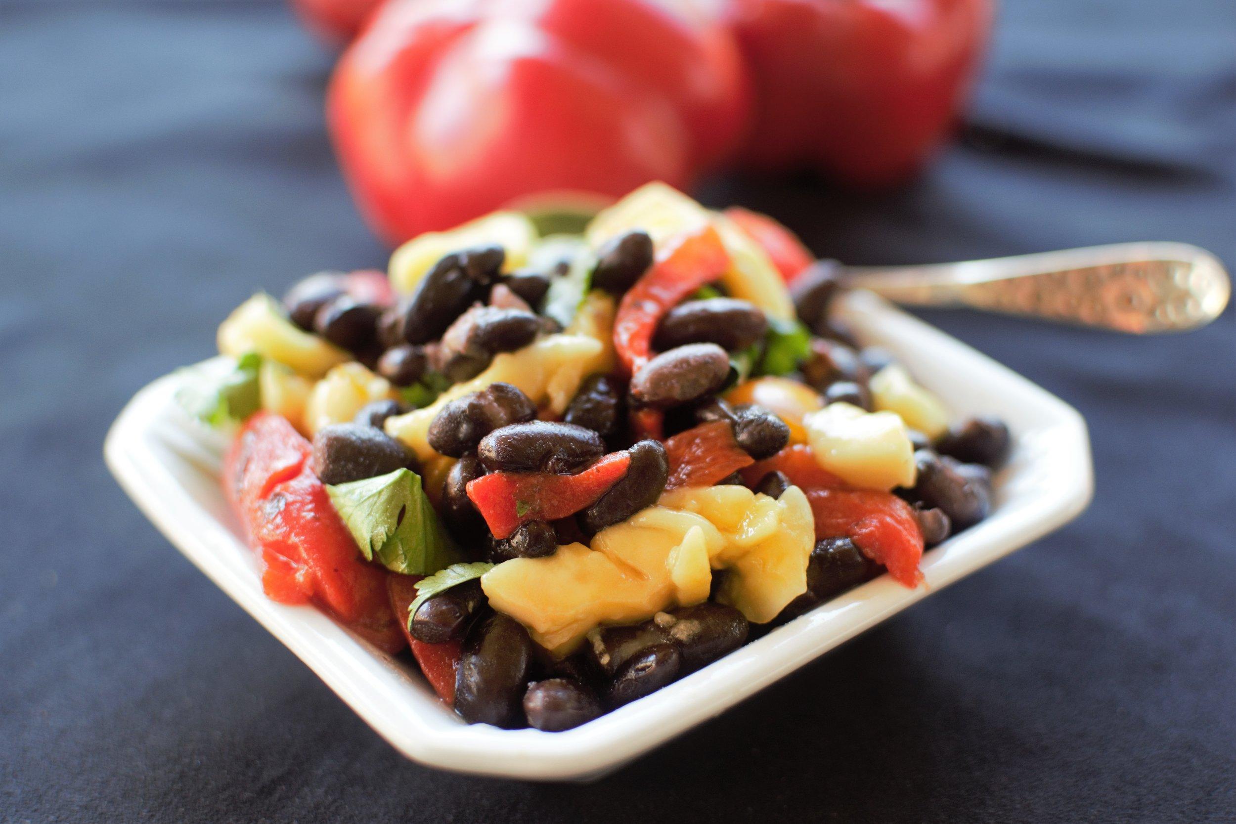 Black Bean Roasted Red pepper.jpg