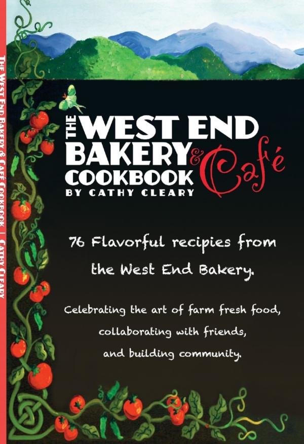 Westendcookbook Frontcover (1).jpg