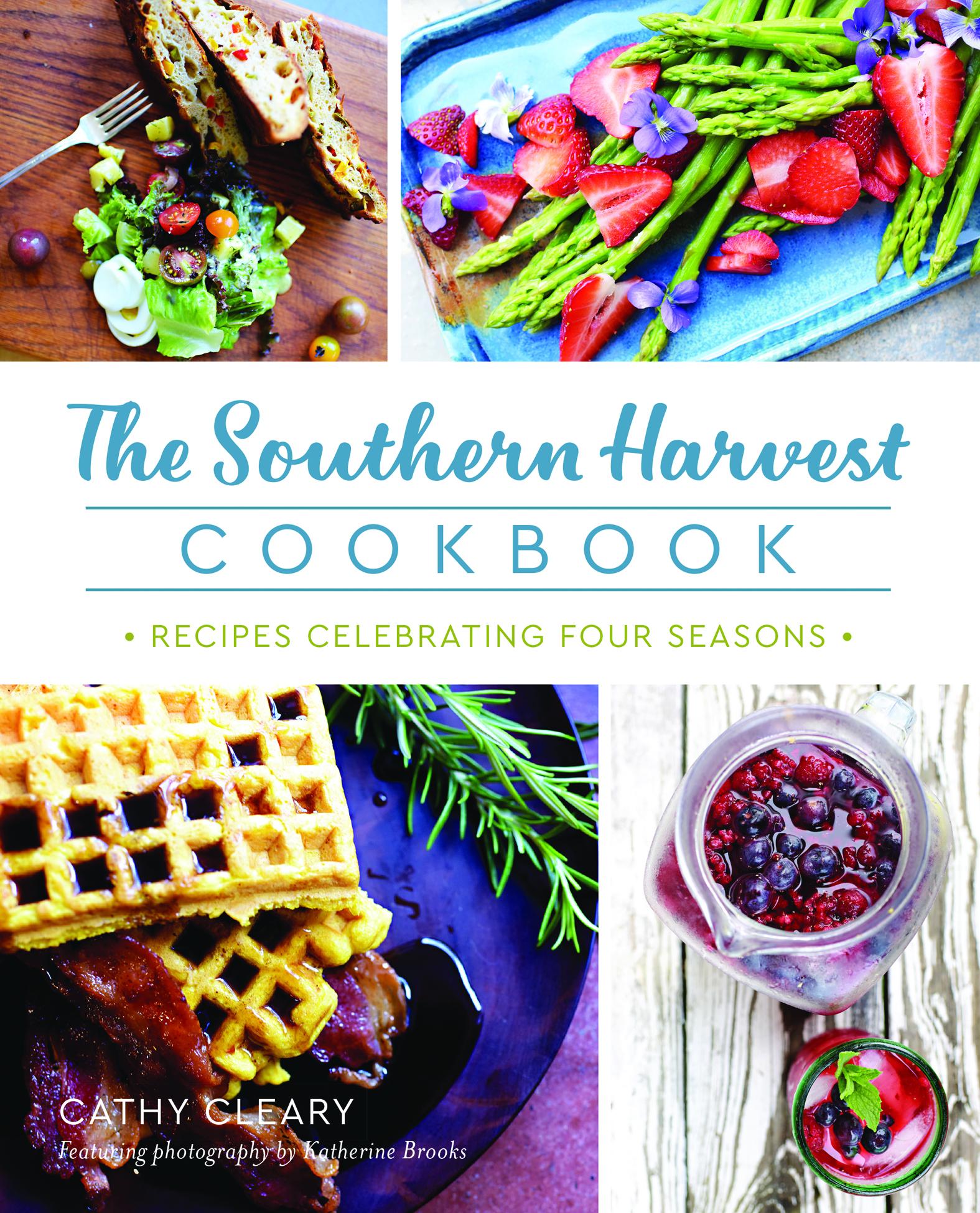 Hi Res JPEG Southern Harvest.jpg