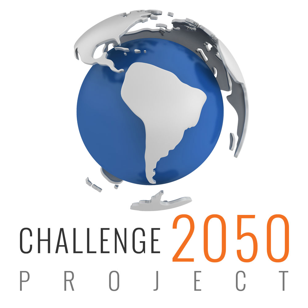 Challenge 2050 Project