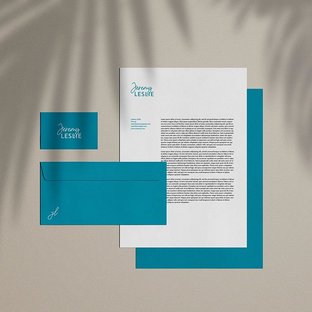 Branding project I designed recently which then turned into a website revamp 😁  #branddesigner #freelancedesigner #wellingtonnz