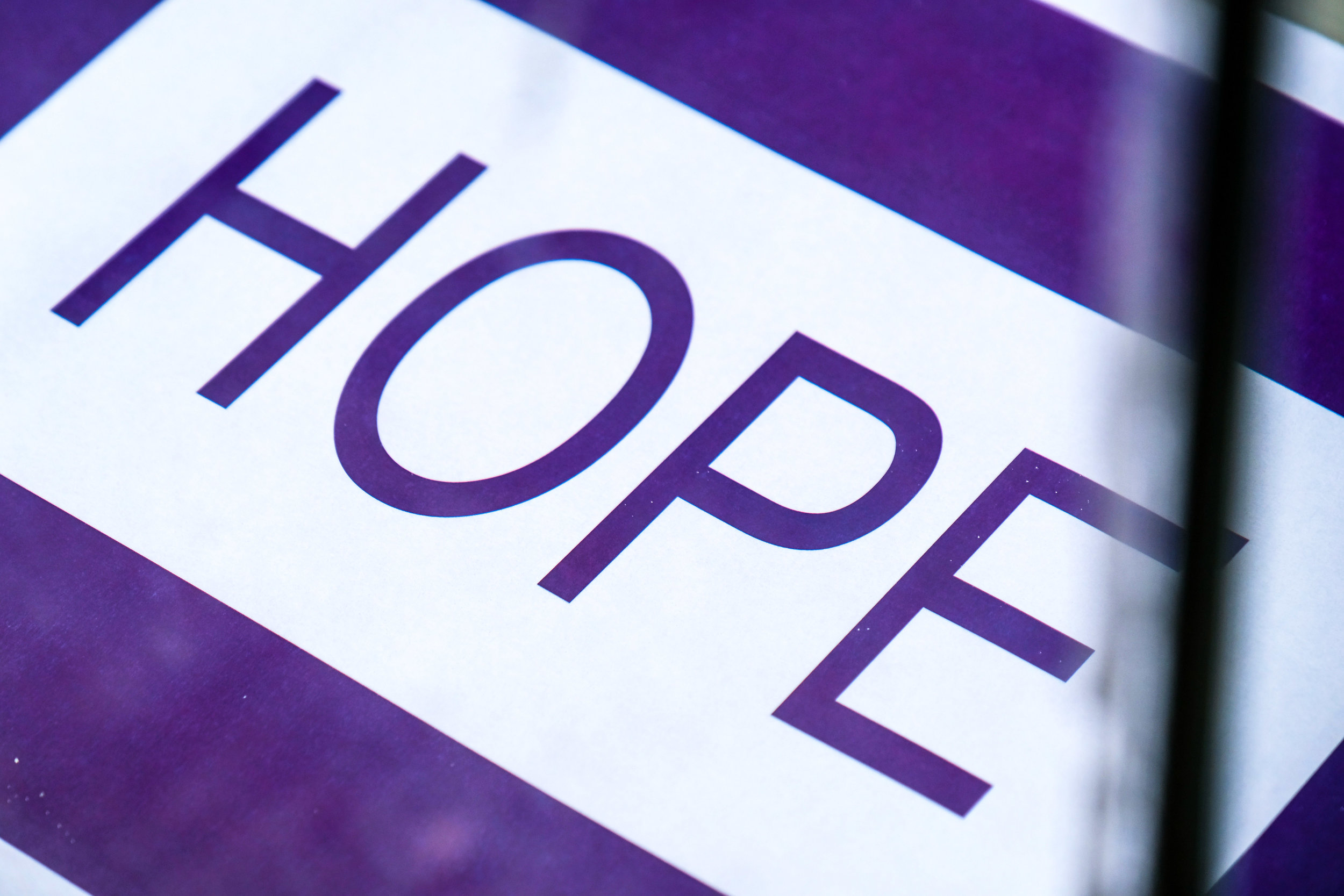 KHA_HOPE_sign