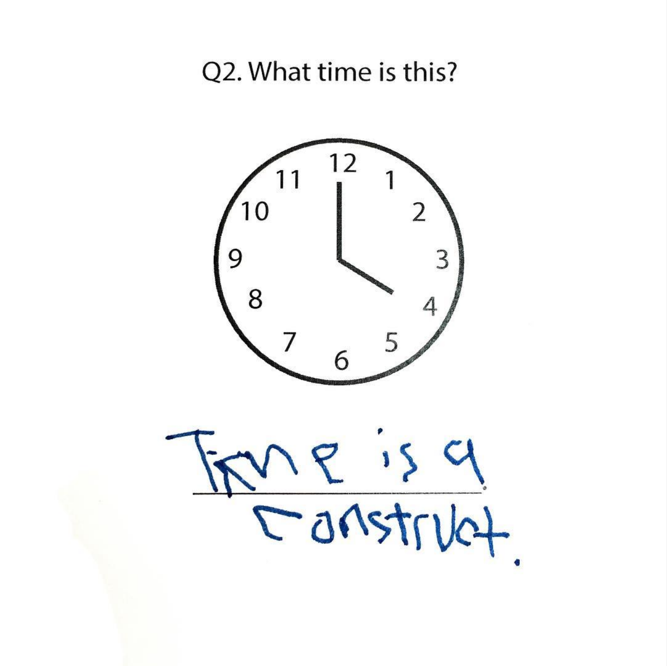 Time is a construct.png