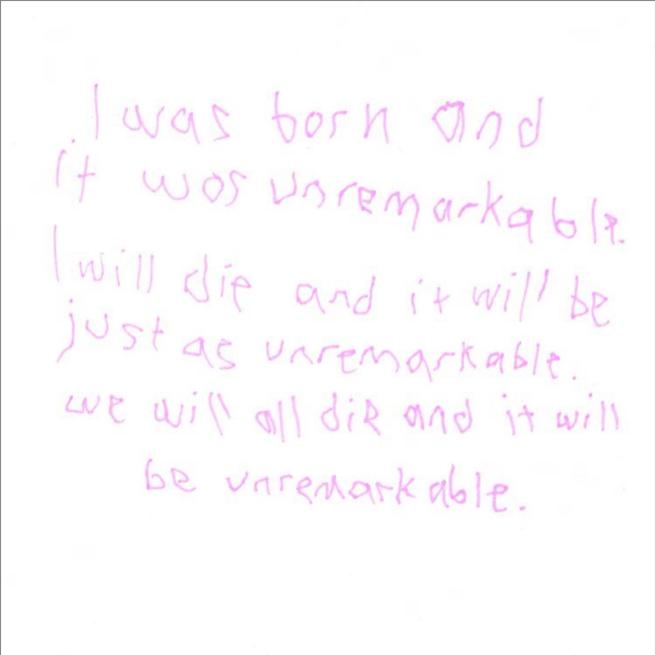 Unremarkable.png
