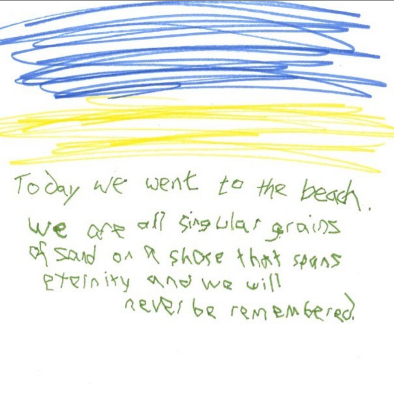 Grains of Sand.png
