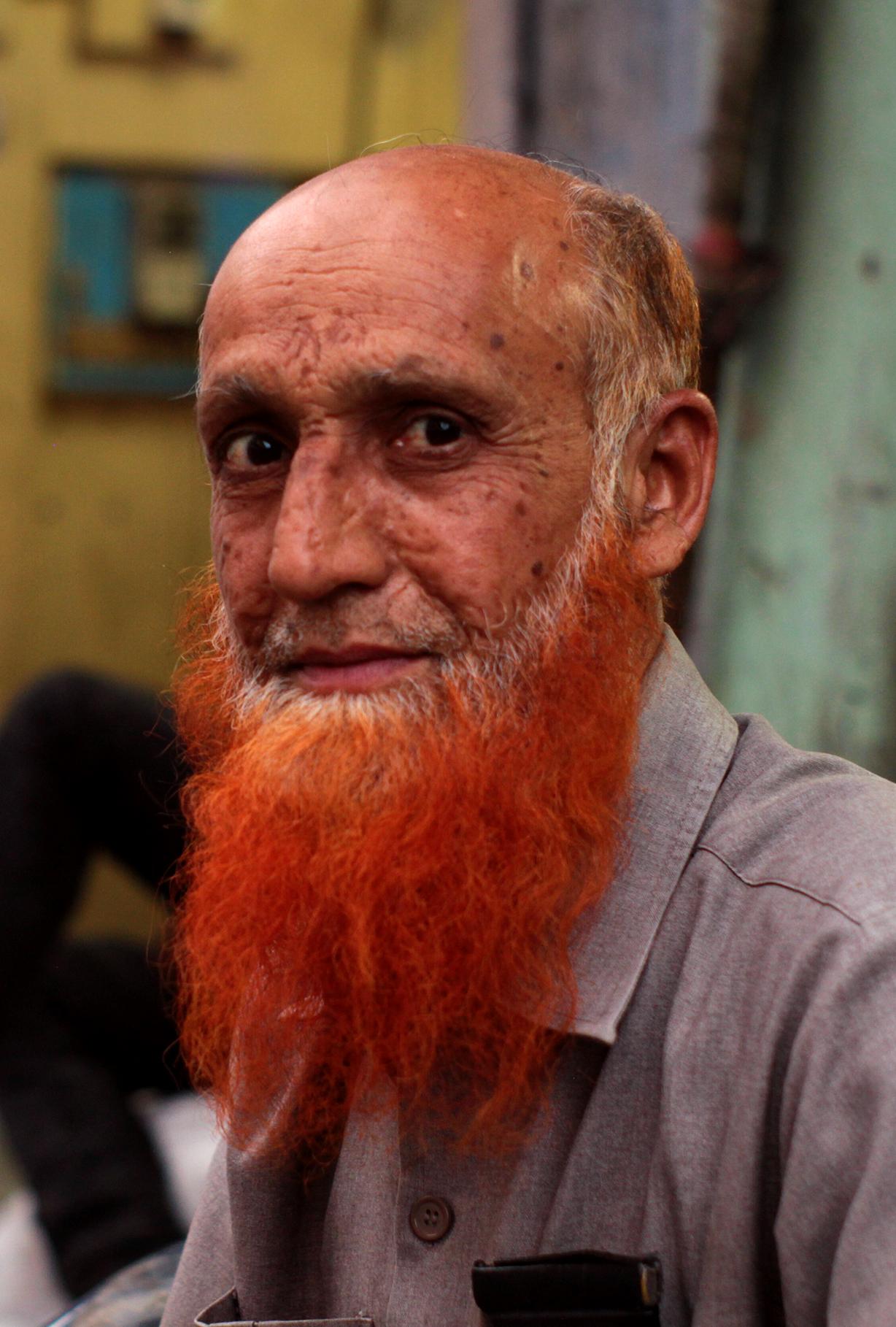 Beard Man.jpg