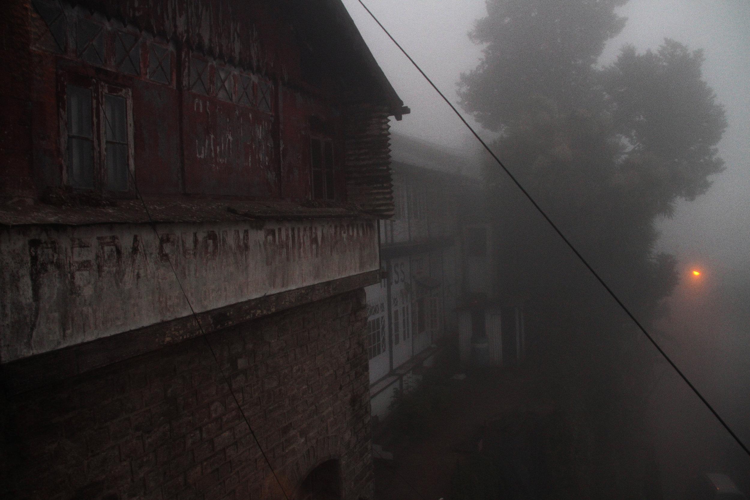 Darjeeling 2.jpg