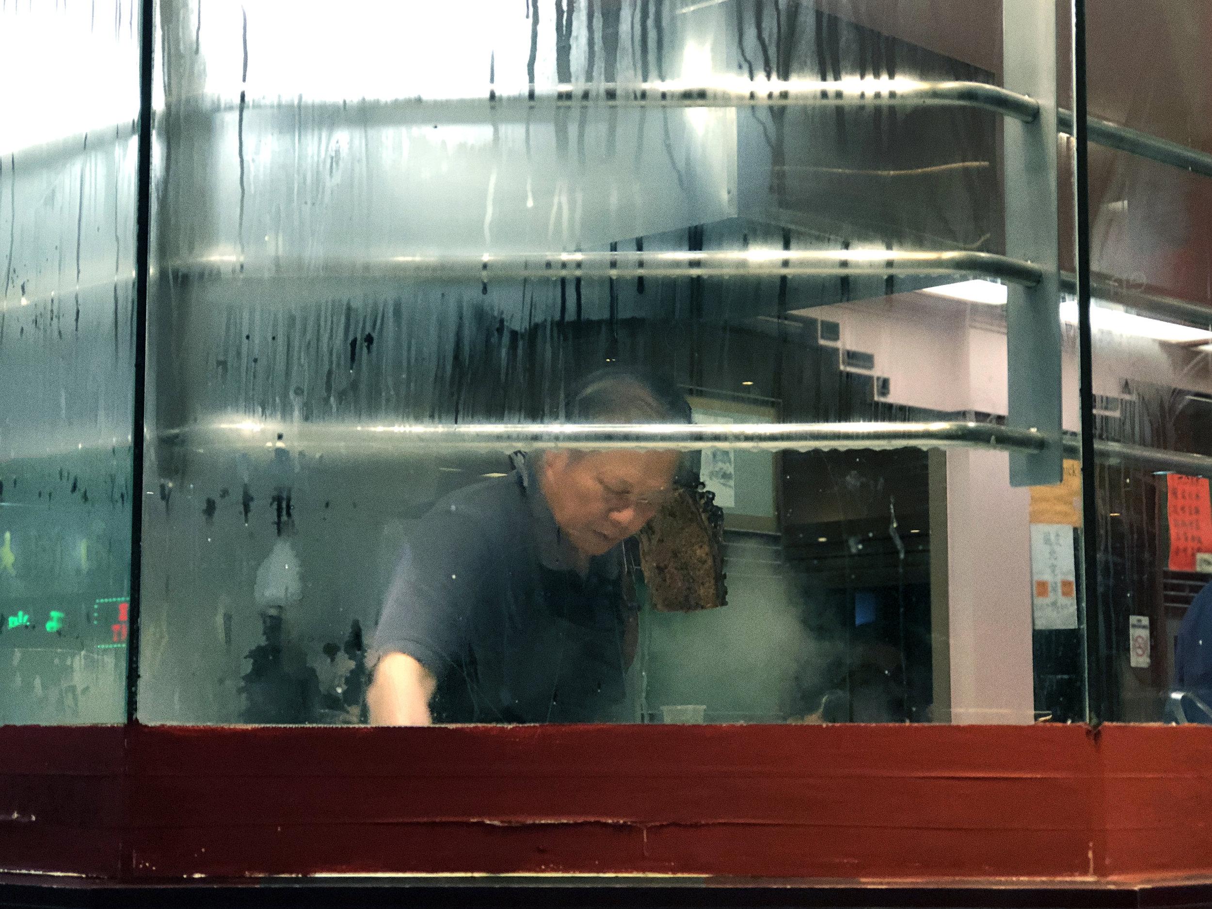 Condensation 1 copy.jpg