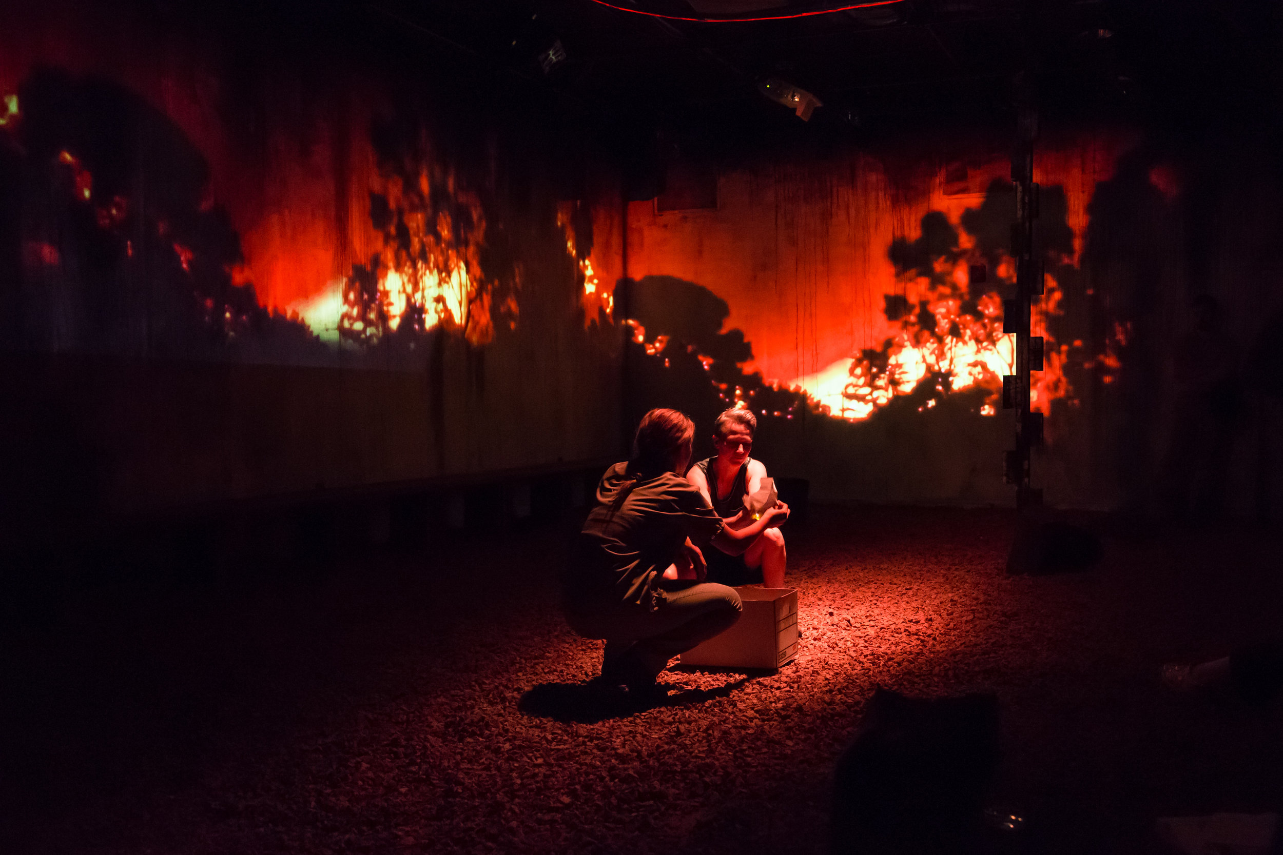 Wildfires-50.jpg