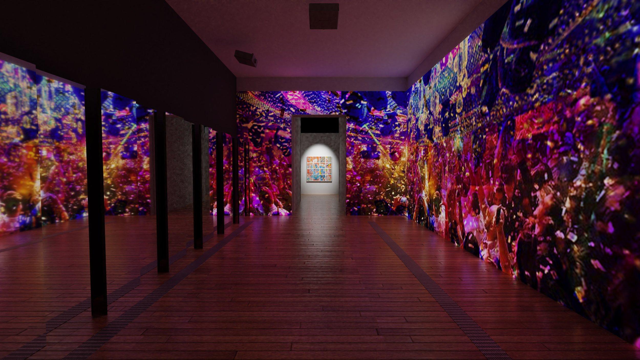 Mirror_3PJ_Entrance Walls_Collage.jpg