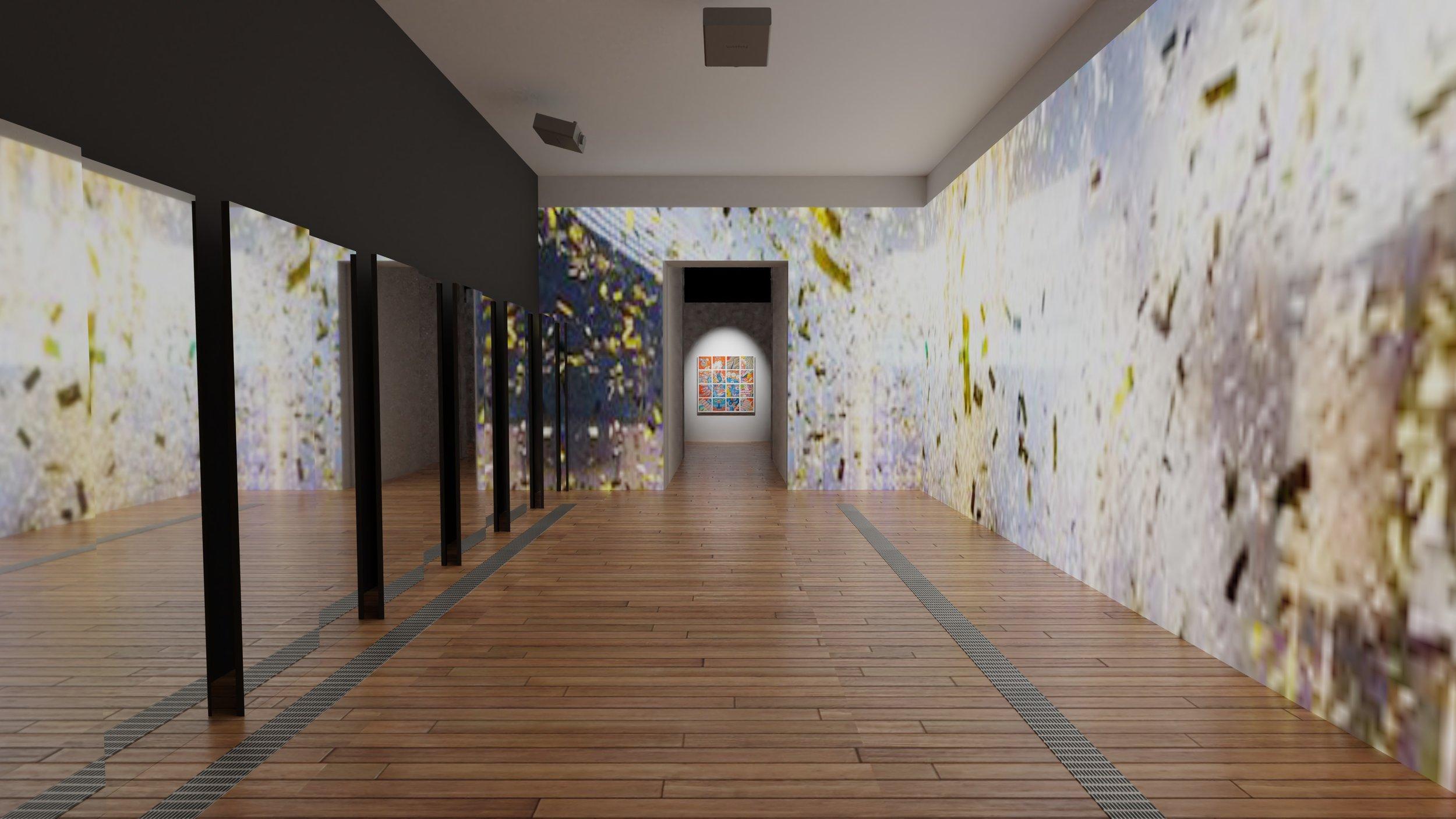 Mirror_3PJ_Entrance Walls_WHITE.jpg