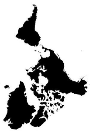 Map of Western Hemisphere.jpg