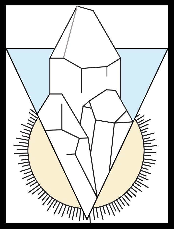 Ark Made Logo | www.ark-made.com