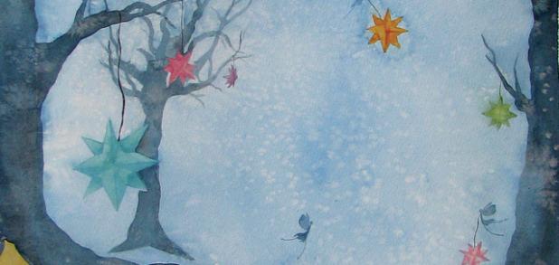 Winter Festivals -
