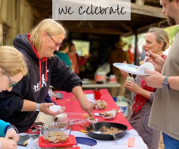 We Celebrate Together.jpg