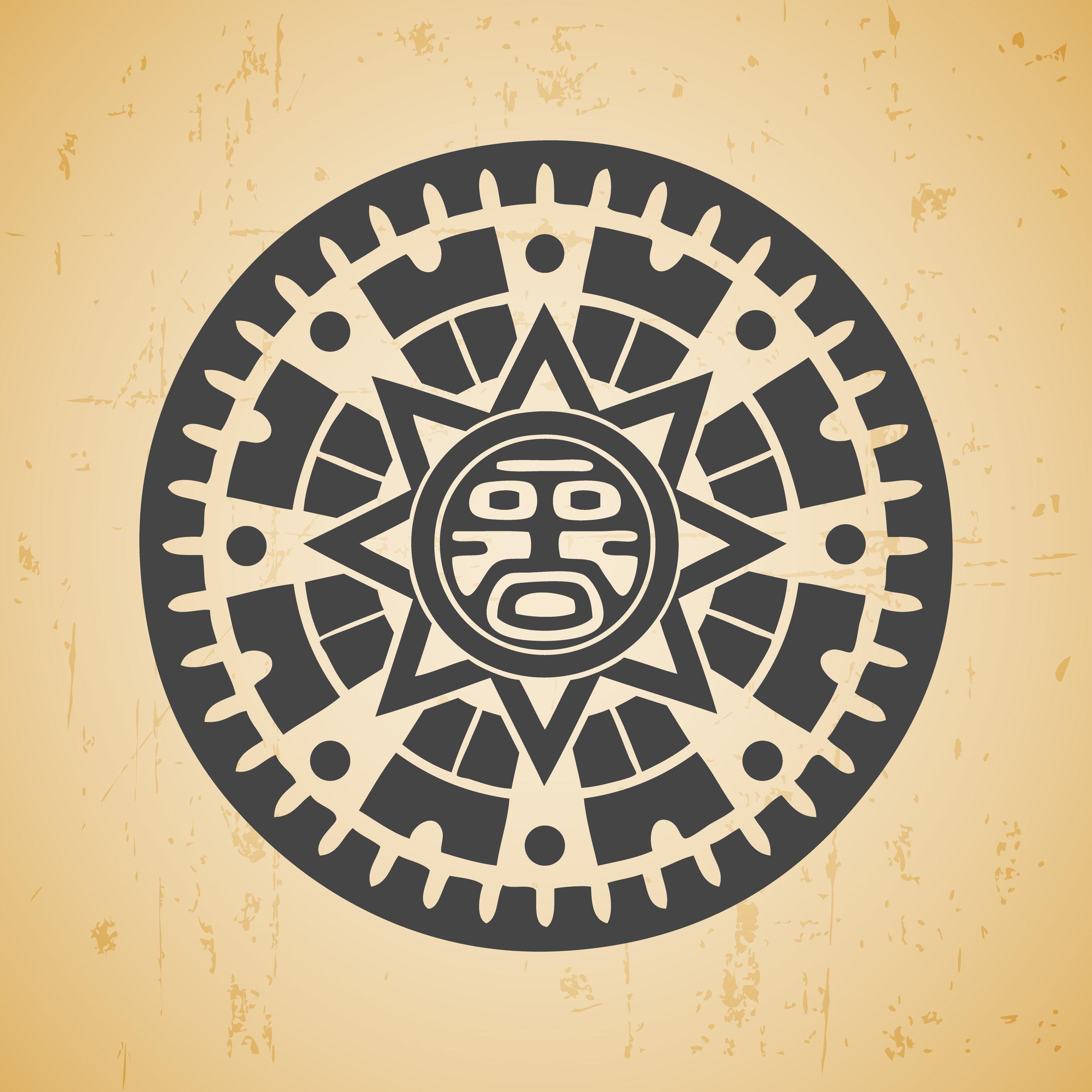 Incan Sun.jpg