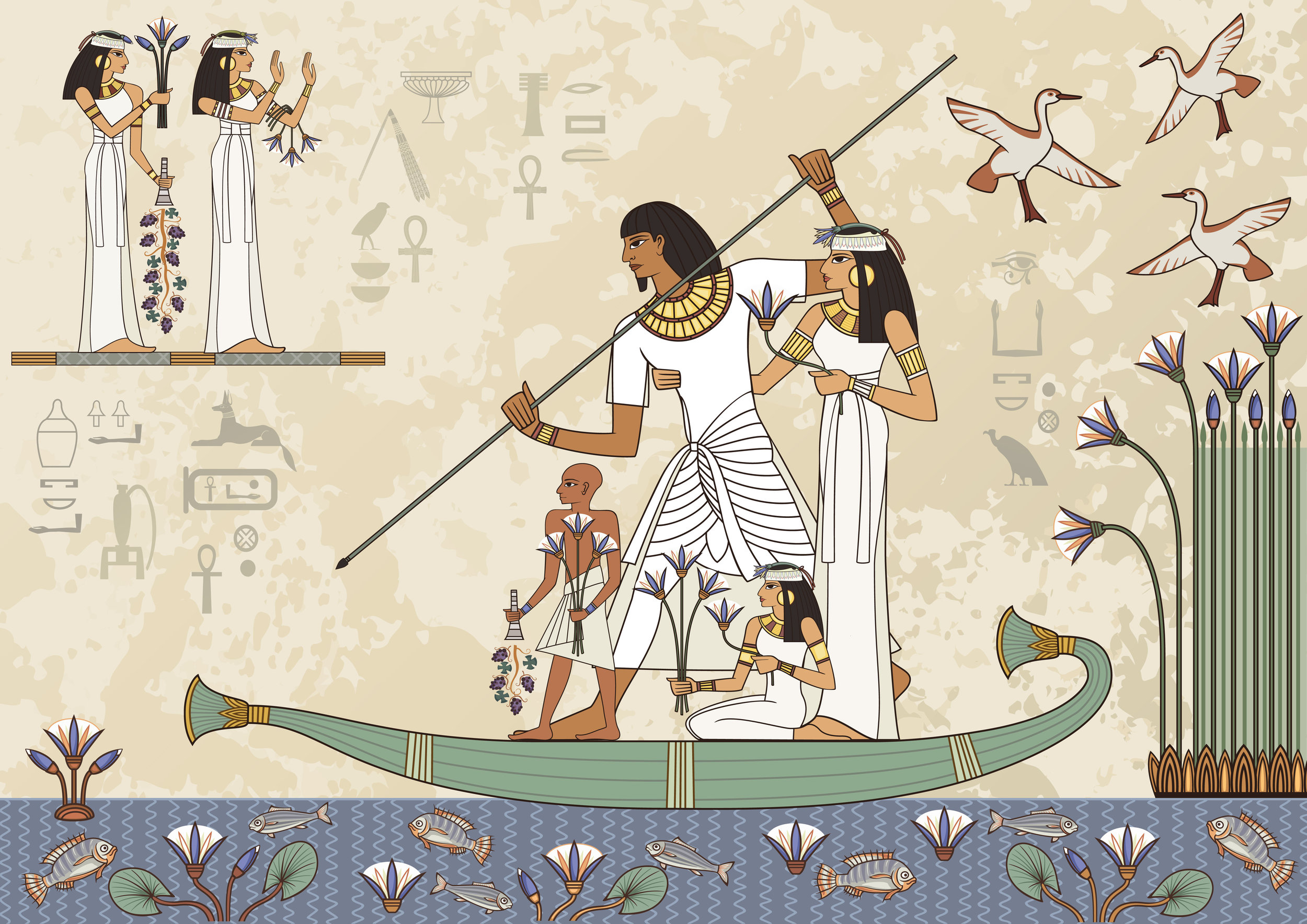 Egypt Hieroglyphs.jpg