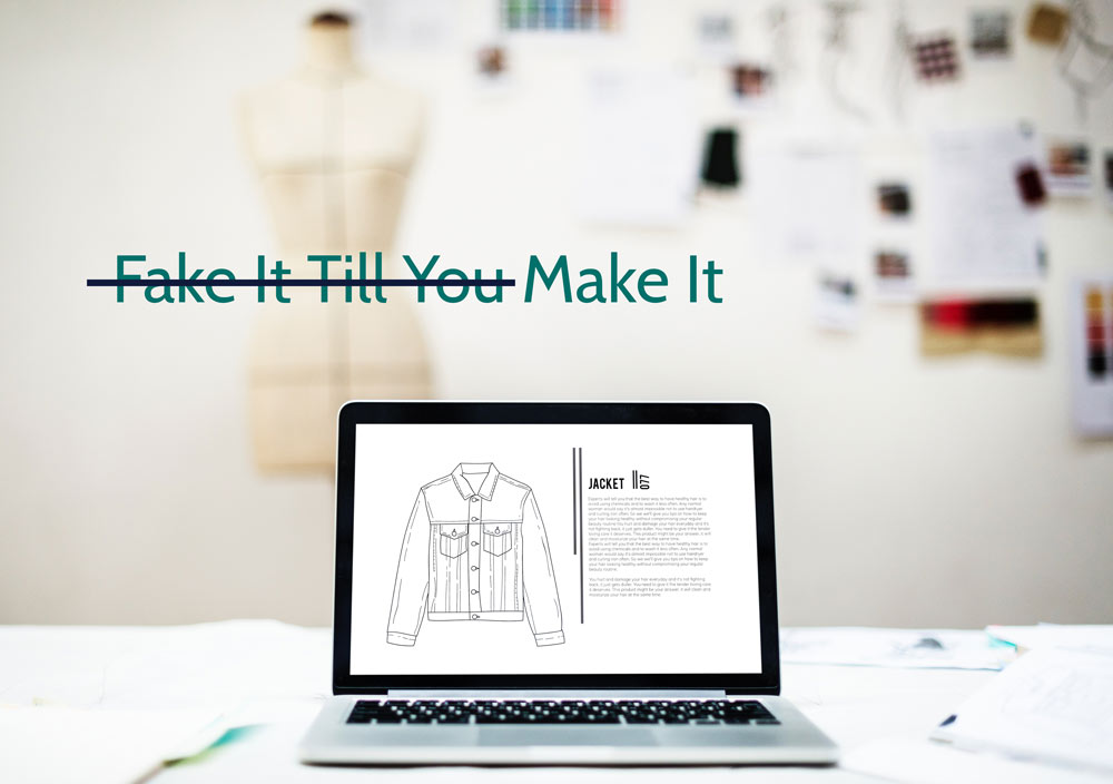 Ethical-Fashion-Business-Program.jpg