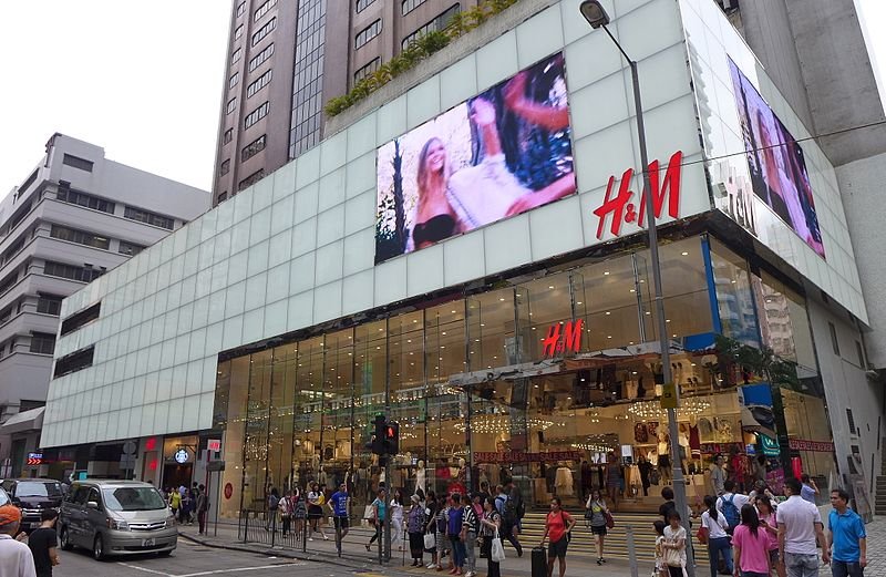 H&M 4.3 billion in unsold inventory.jpg