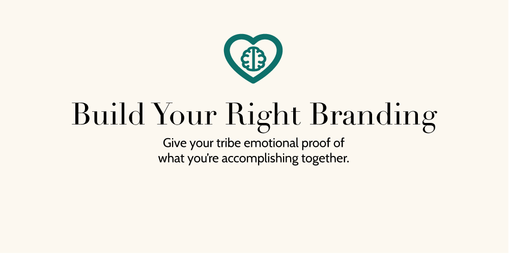Build-Your-Right-Branding.png