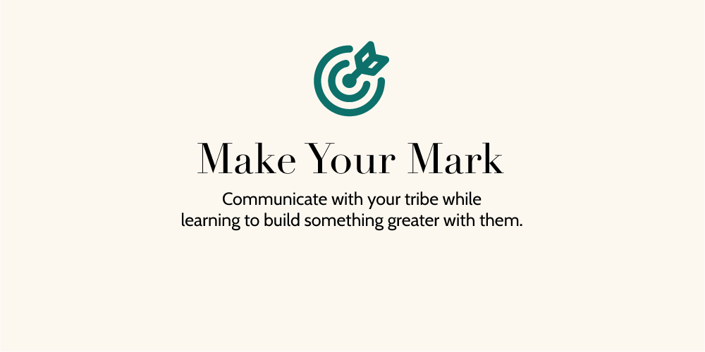 Make-Your-Mark.png