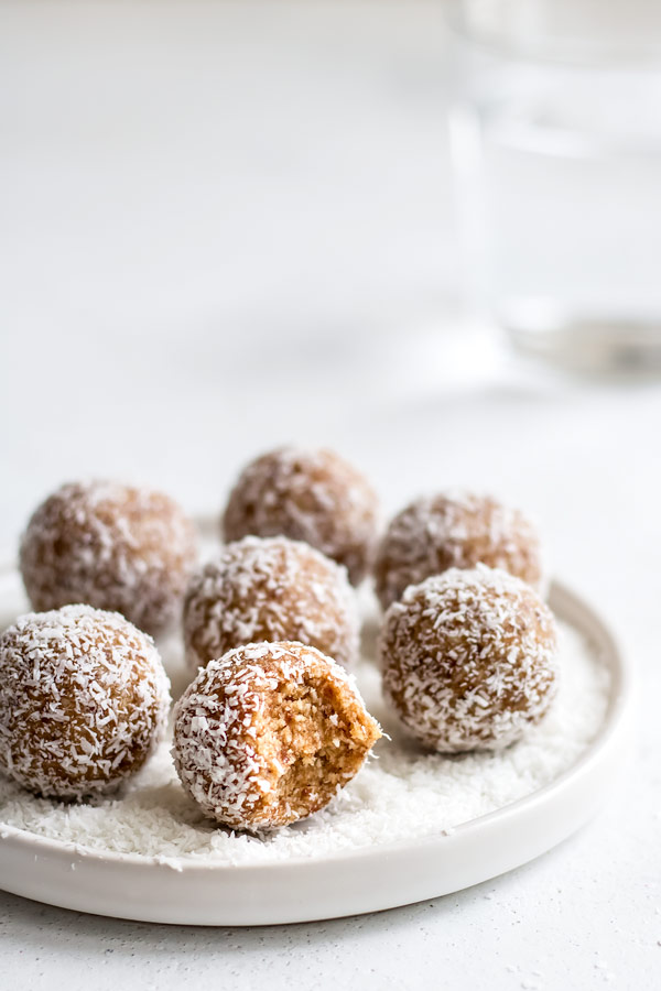 salted-caramel-coconut-bliss-balls-2.jpg