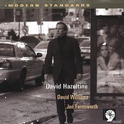 David_Hazeltine_-_Modern_Standards.jpg