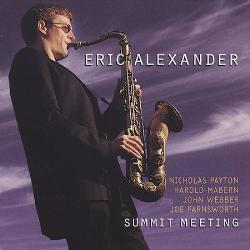 Eric_Alexander_-_Summit_Meeting.jpg