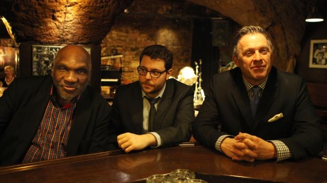 harold-mabern-trio-jazzkbar-1.jpg