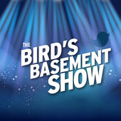 - CLICK HERE TO LISTEN TO:  The Bird's Basement Show Australia - Interview with Joe Farnsworth
